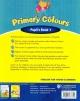 Primary Colours 1 PB
